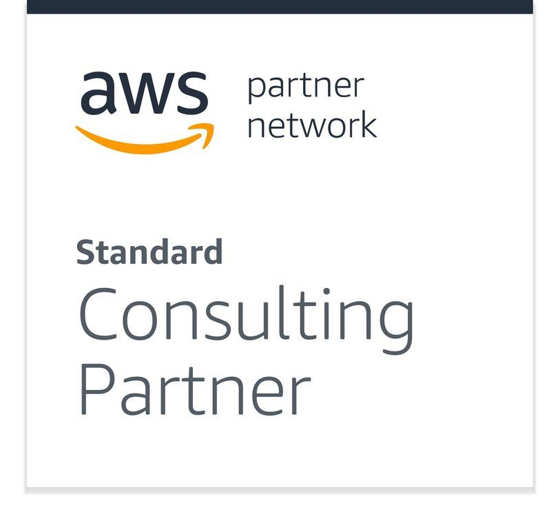 APSL es Amazon Standard Consulting Partner