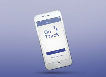 onTrack - Preventing Injection